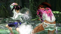 Tekken 6 Blood Rebellion - Image 15