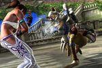 Tekken 6 Bloodline Rebellion - Image 25