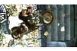 Tekken 6 - Image 1 (Small)