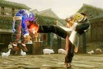 Tekken 6 - Image 19