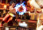 Tekken 6 - Image 27