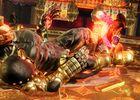 Tekken 6 - Image 29