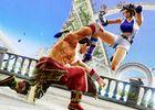 Tekken 6 - Image 30