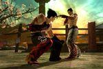 Tekken 6 - Image 31