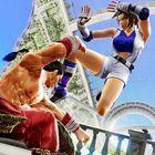 Tekken 6 : vidéo