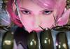 Tekken 7 : une vidéo pour présenter les combattants