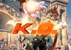 Tekken 7 : une vidéo avec plus de 30 minutes de gameplay