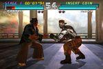 Tekken Hybrid (4)