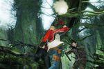 Tekken - Image 18