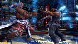 Tekken Tag Tournament 2 - Image 10