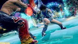 Tekken Tag Tournament 2 - Image 12