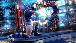 Tekken Tag Tournament 2 - Image 14