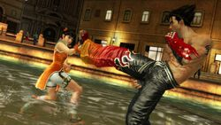 Tekken Tag Tournament 2 - Image 18