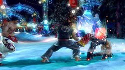 Tekken Tag Tournament 2 - Image 19