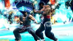 Tekken Tag Tournament 2 - Image 7