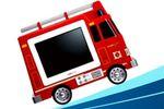 télé pompiers