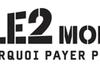 Tele2 Mobile : bientôt les 500 000 abonnés pour le MVNO