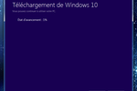 Télécharger Windows 10 (4)