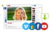 Comment télécharger gratuitement une vidéo depuis YouTube, Dailymotion ou Facebook ? Explications