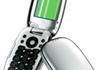 La portabilité des numéros mobiles en France pour le 21 mai