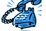 TéléphoneBleu
