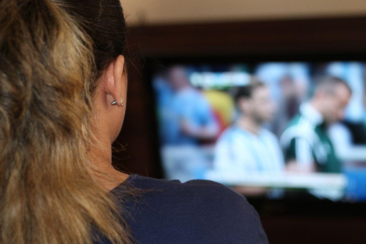 L'IPTV est en tête des modes de réception de la télévision