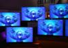 Bon plan TV : de la Xiaomi Mi TV 43