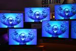 TOP 5 des meilleures télévisions 4K (TV OLED, LCD, QLED...)