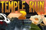 Temple Run 2 - vignette