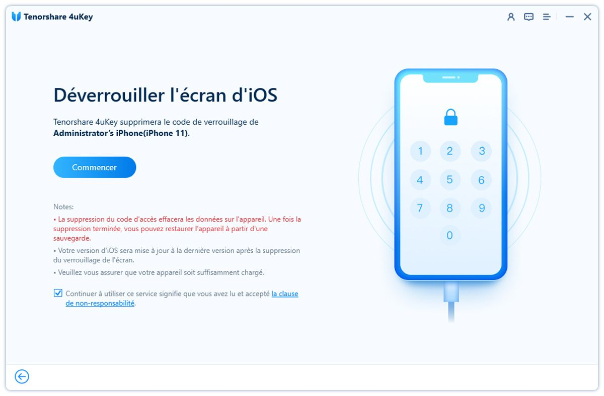 Tenorshare-connecter-idevice