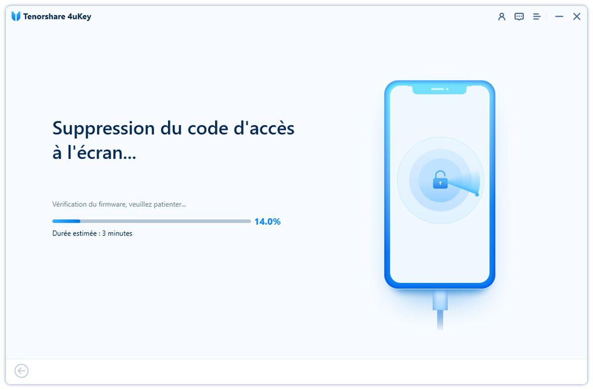 Tenorshare-suppression-code-iphone