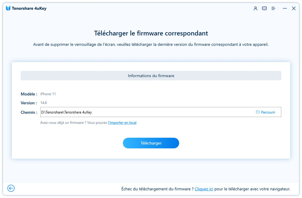 Tenorshare-telecharger-firmware