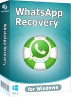 Tenorshare WhatsApp Recovery : récupérer des messages perdus sur WhatsApp