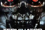 Terminator Renaissance - Logo