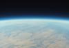 Une ancienne sonde russe pourrait s'écraser sur Terre