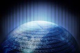 La montée en puissance d'Usenet et des newsgroups