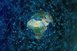 terre-espace-reseau-communications