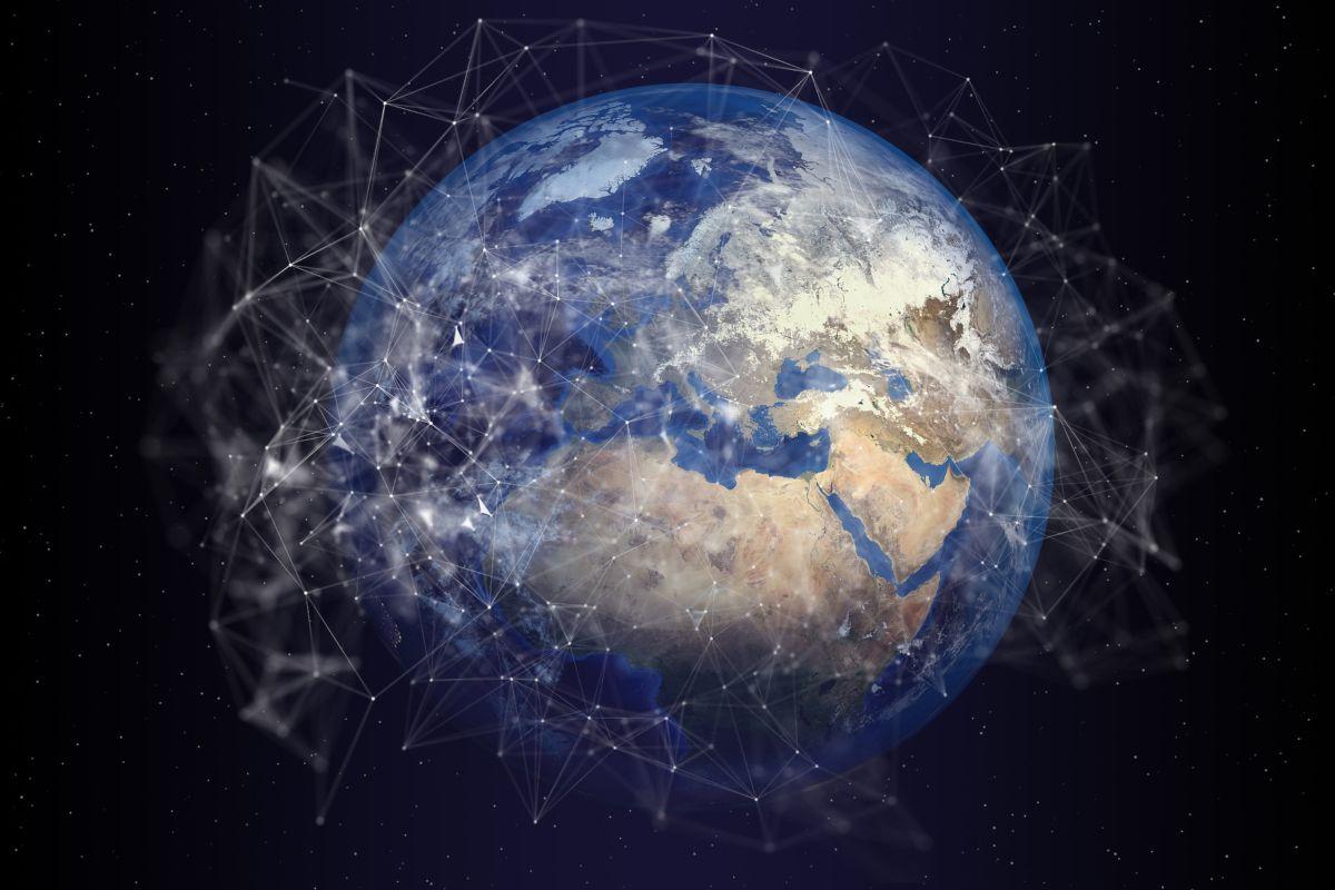Environnement : les Français perçoivent le numérique comme une menace