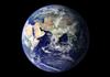 Écologie et numérique : haro sur le renouvellement des terminaux et les forfaits data illimité