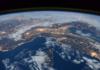 NASA : la Terre absorbe trop de chaleur et en dissipe de moins en moins