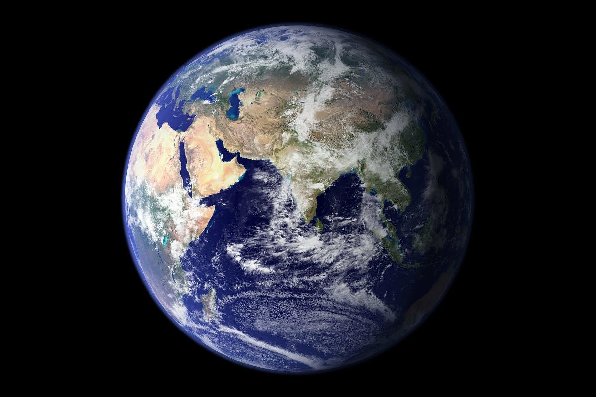 Le Jour du dépassement planétaire a reculé avec la pandémie de Covid-19