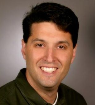 Terry Myerson Microsoft Windows Phone