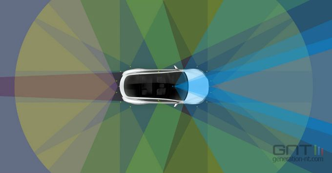 Tesla_autonome_