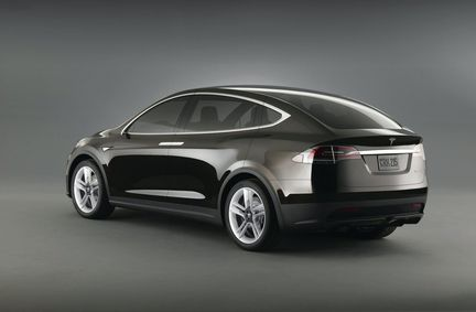 tesla model 3 elon musk r ve d 39 une voiture 100. Black Bedroom Furniture Sets. Home Design Ideas