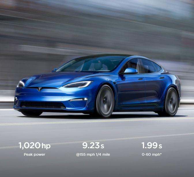 Tesla Model S Plaid 02