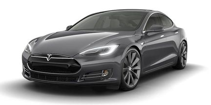 voiture lectrique la tesla model 3 esp re toujours vous. Black Bedroom Furniture Sets. Home Design Ideas
