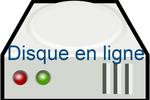 Test : 10 espaces de stockage en ligne gratuits drivedisklog