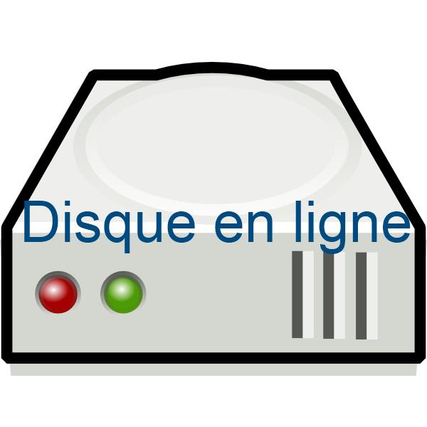 stockage de fichiers en ligne test de 10 services gratuits. Black Bedroom Furniture Sets. Home Design Ideas