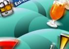 Test alcoolémie 001
