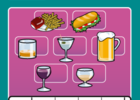 Test alcoolémie 012